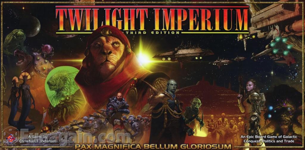 MDjackson_artofthegame_Twilight Imperium