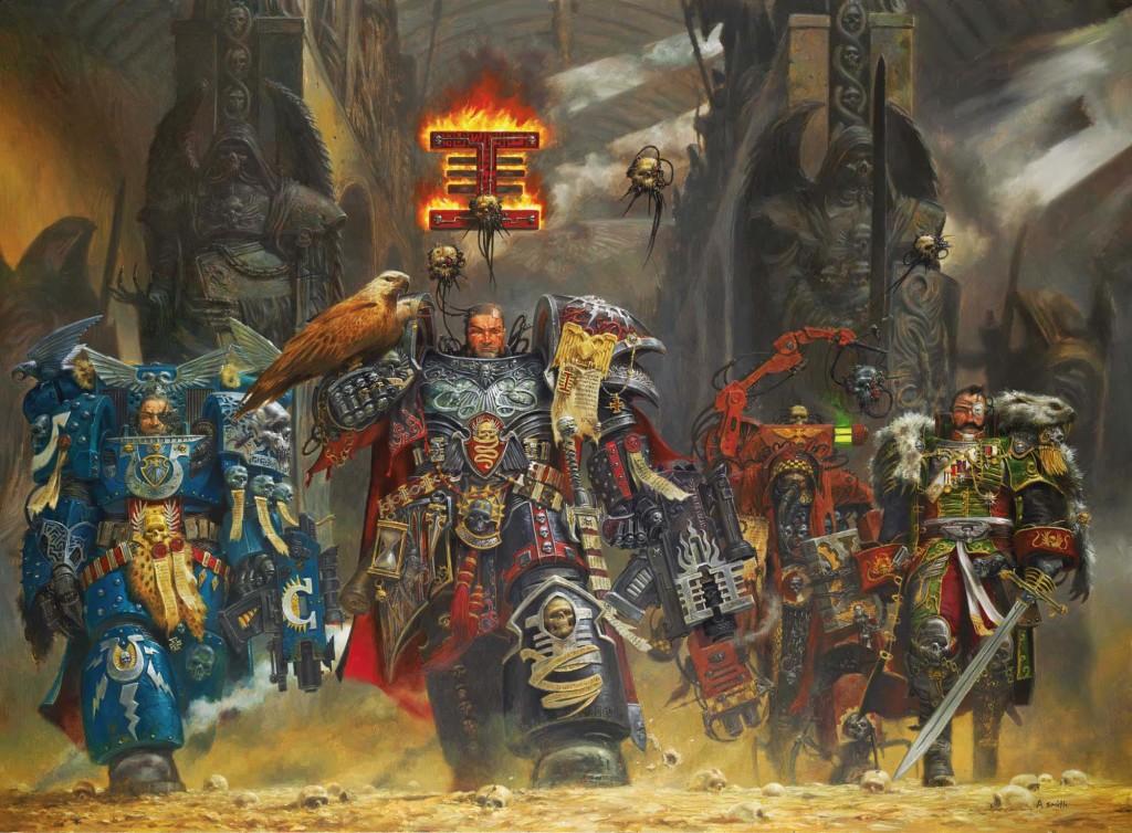 MDjackson_artofthegame_warhammer2