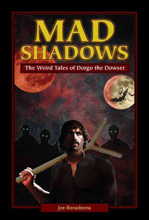 Mad_Shadows_Final_cover_lo_res - Copy