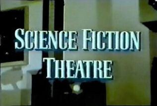 Science-Fiction-Theatre