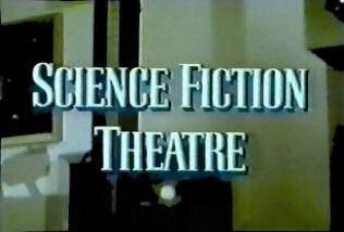 Science-Fiction-Theatre