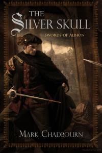 SilverSkull