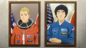 Space-Bros-69