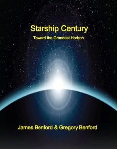 Starship-Century-Book-237x300