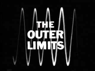 TheOuterLimits-Screenshot-old