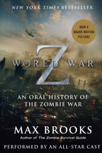World-War-Z-The-Complete-Edition