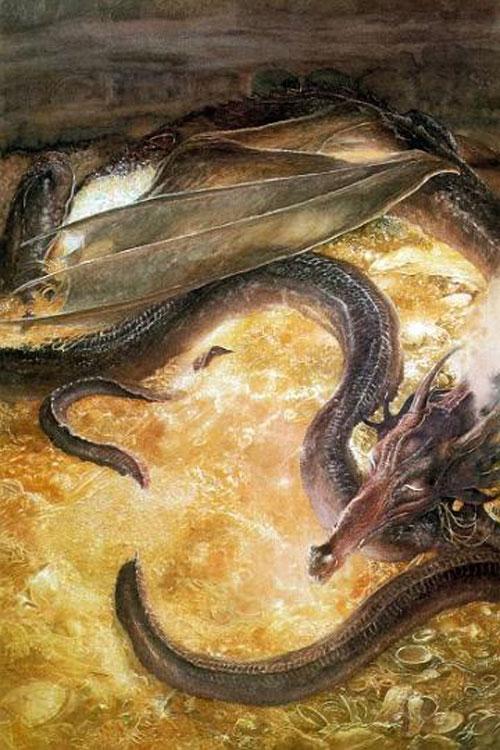 stridnielsch_dragon02