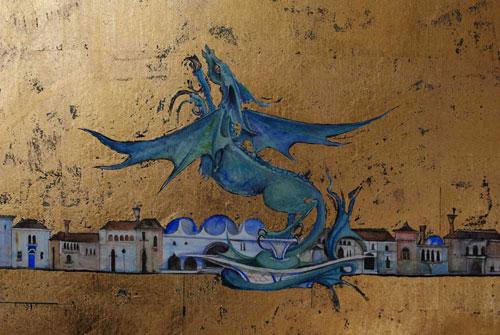 stridnielsch_dragon03