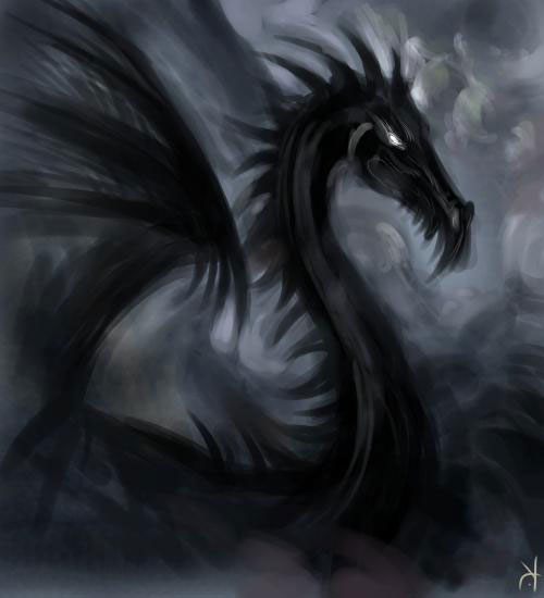 stridnielsch_dragon05