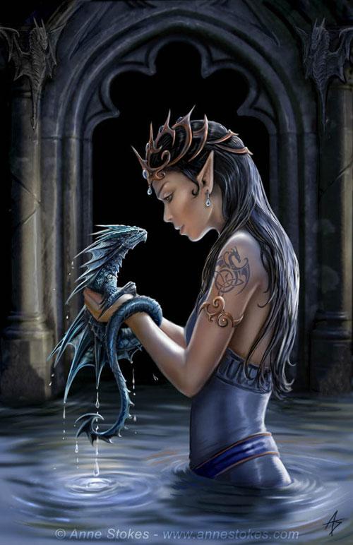 stridnielsch_dragon07