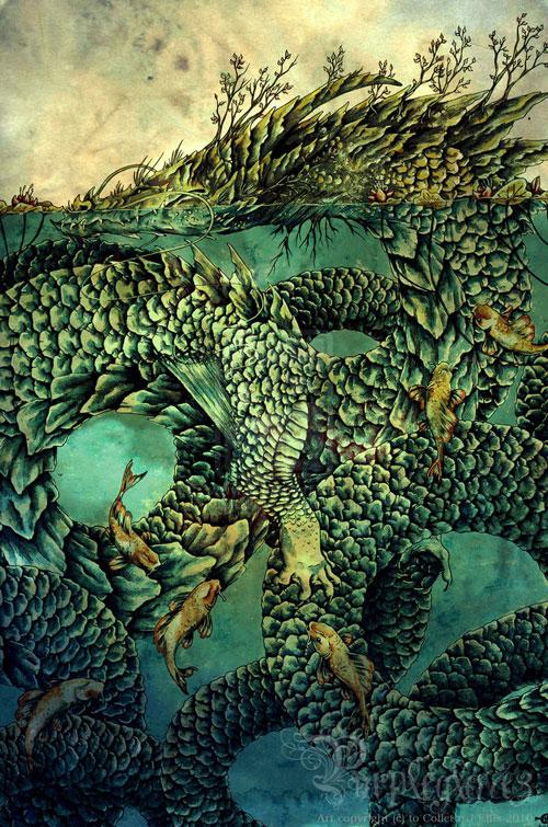 stridnielsch_dragon08