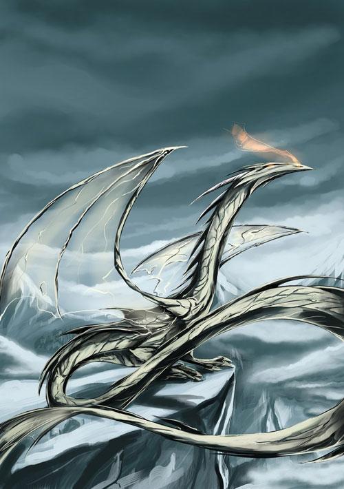 astridnielsch_dragon09