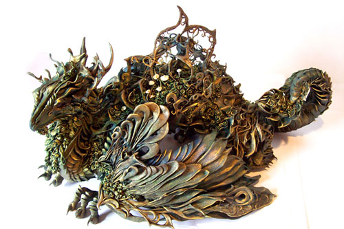 astridnielsch_dragon13