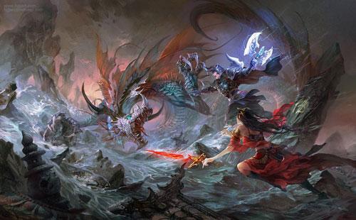 astridnielsch_dragon14
