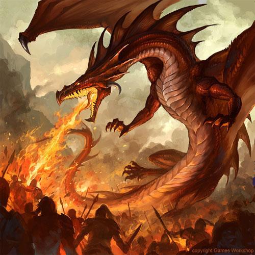 stridnielsch_dragon15