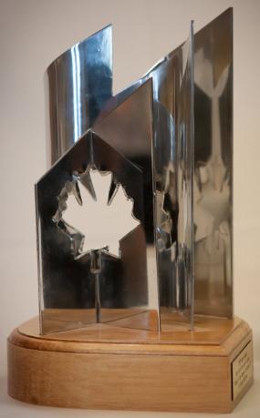 Prix Aurora Award