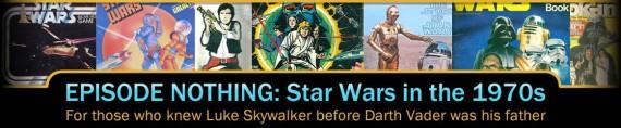 banner-star-wars-4