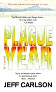carlson_plague_year