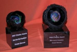 Chesley Awards