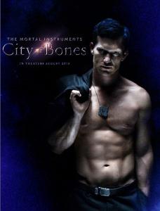 city-of-bones-blue-haired-demon