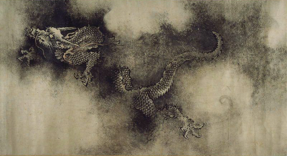 dragon-chinese02