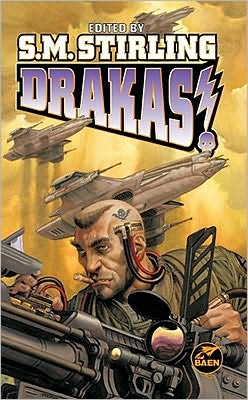 draka 5