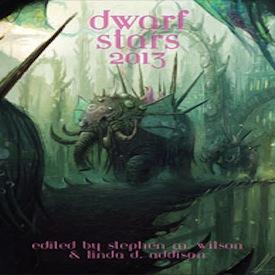dwarfstars13