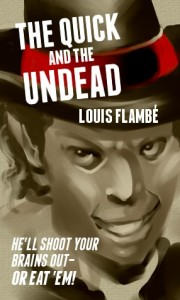ebook-cover-undead