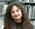 Interview with Award-Winning Editor Ellen Datlow