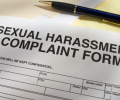 Having a Sexual Harassment Policy is not Enough
