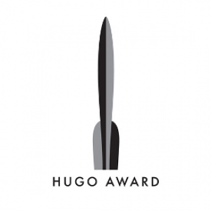 2013 HUGO AWARDS (Winners and Nominees)