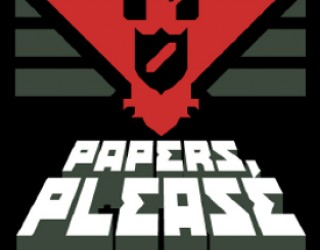 Do Videogames Have to Be Fun: Papers, Please and Monotony