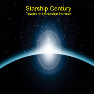 Review: Starship Century