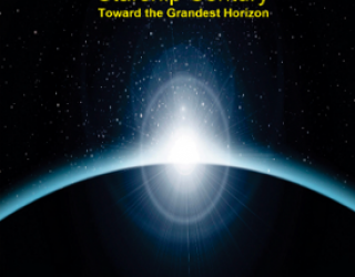 STARSHIP CENTURY REVIEW