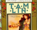 Back to School: Pamela Dean's Tam Lin