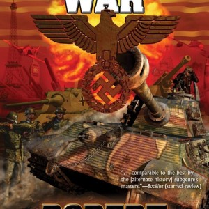 Review: Himmler's War