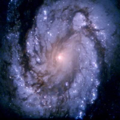 hs-1994-02-c-web