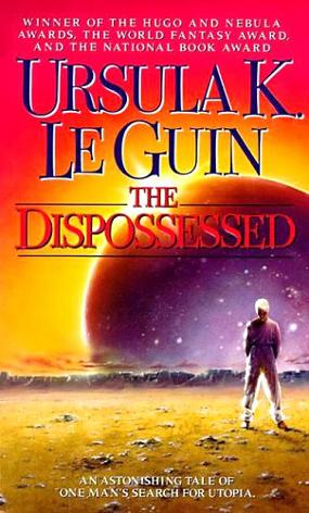 leguin_dispossessed
