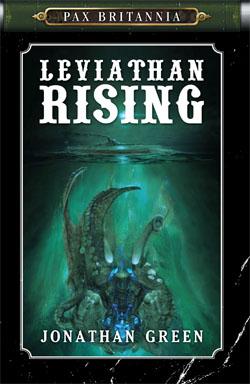 leviathan_rising_250x384