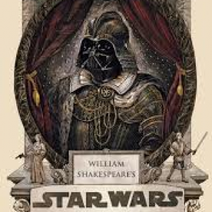 To Be or Not to Be: Star Wars Done Shakespeare-style