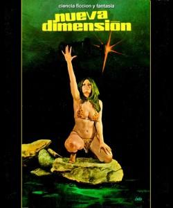 nueva-dimension-91
