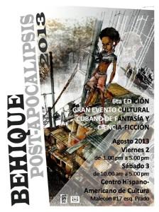 poster-behique-2013