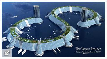 sea-cities-thumb1