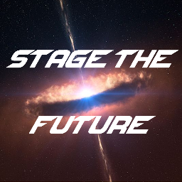 stagethefuture