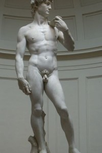 300px-David_von_Michelangelo