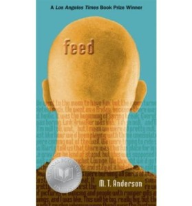 Anderson_Feed
