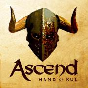 Ascend_Avatar