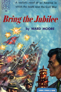 Bring_the_Jubilee_1953_cover