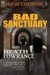 Cover_BadSanctuary_200w