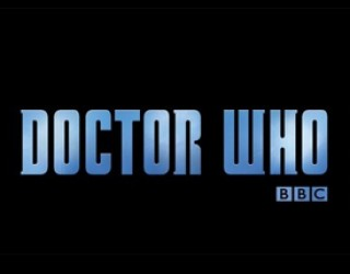 Saving Doctor Who – Episode 2: Arcs, Horror and Screwdrivers